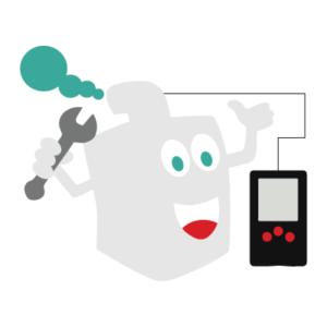 Informazioni sulla Analisi dei fumi della combustione