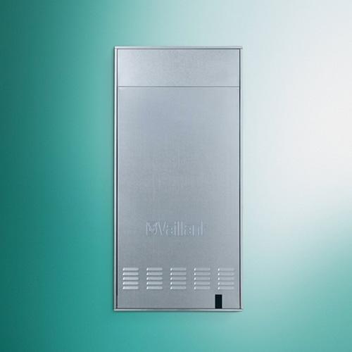caldaia-murale-a-condensazione-ad-incasso-ecoINWALL-plus-VMW-1  Lubelli Termica Service