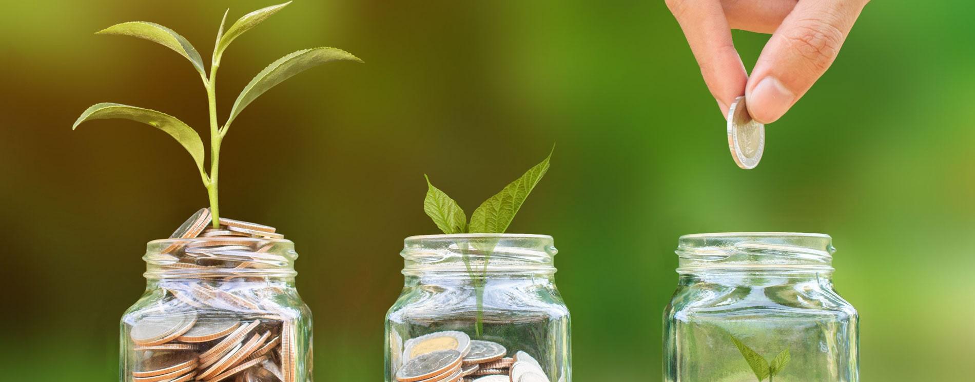 Nuovi Eco Bonus 2020