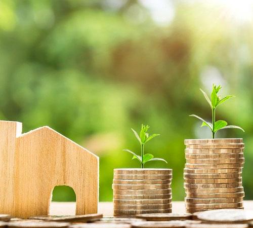 Incentivi fiscali 2020, nuovo bonus casa 2020